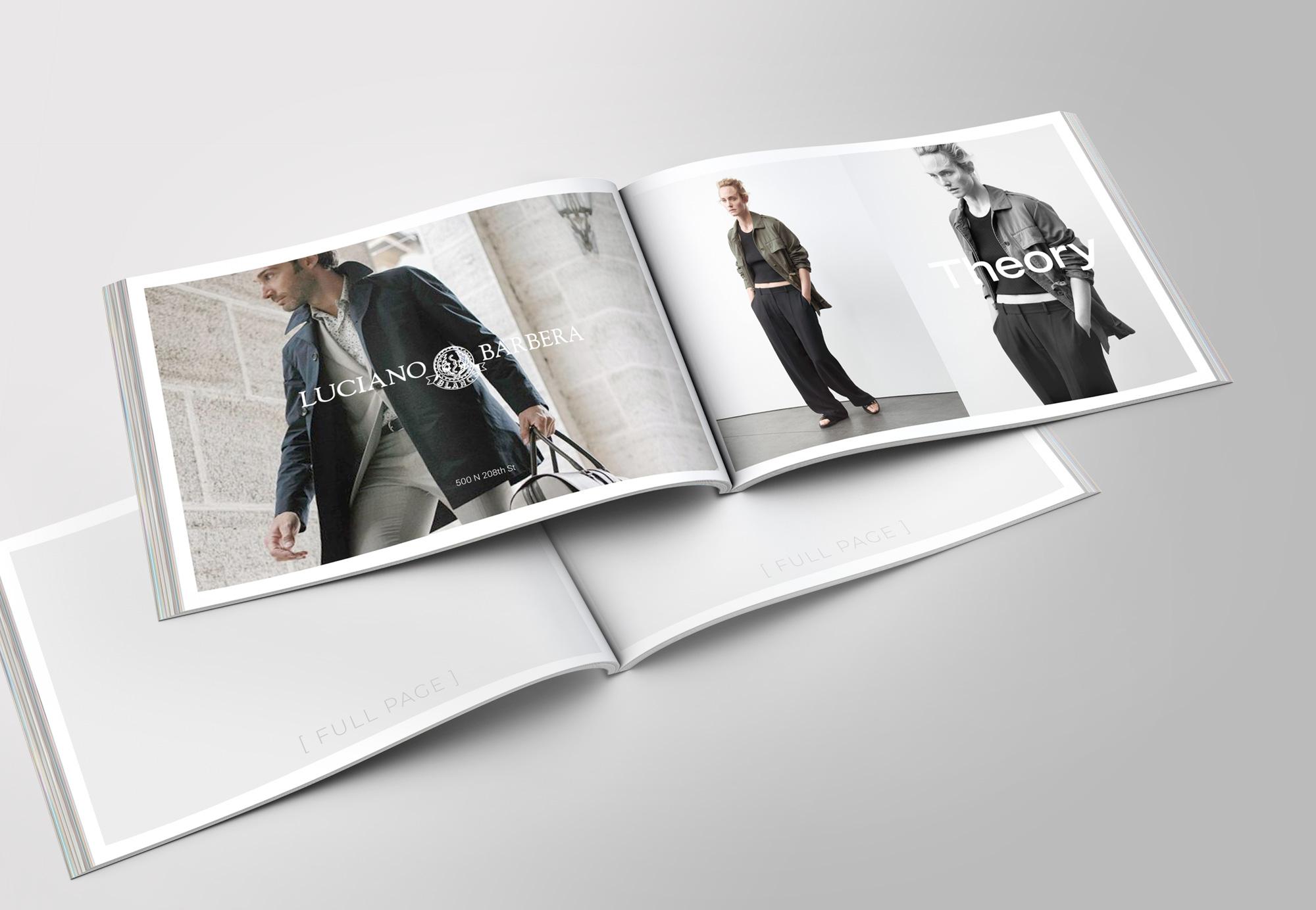 atticus-summit-program-catalog-6
