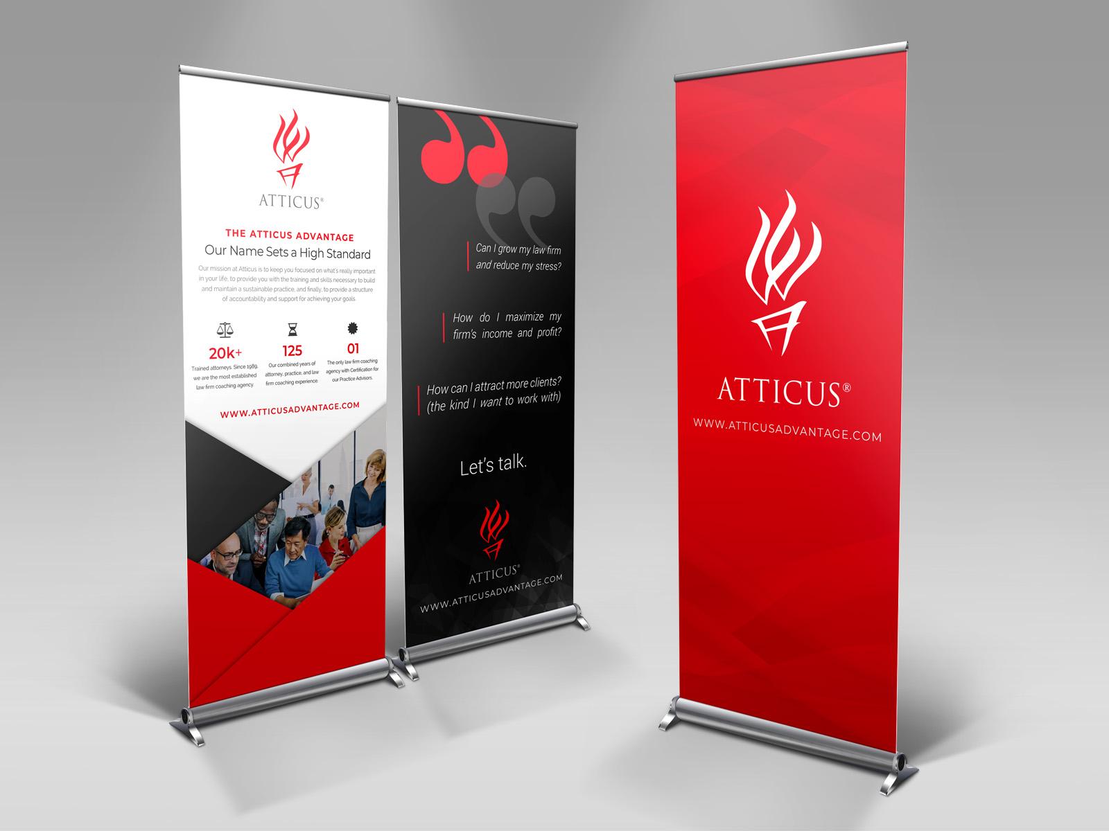 atticus-summit-tradeshow-banners