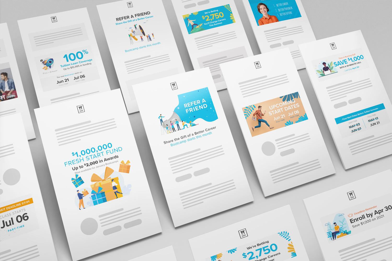 email-design-2