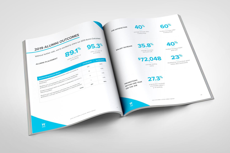 print-outcomes-4